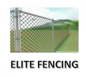 ELITE_FENCING